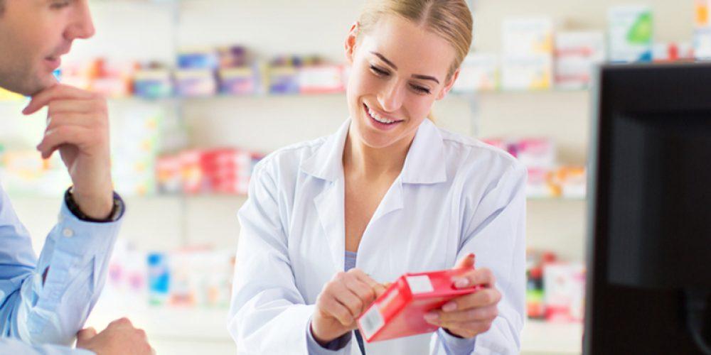 Pharmacie de garde les dimanches et jours fériés à Toulouse